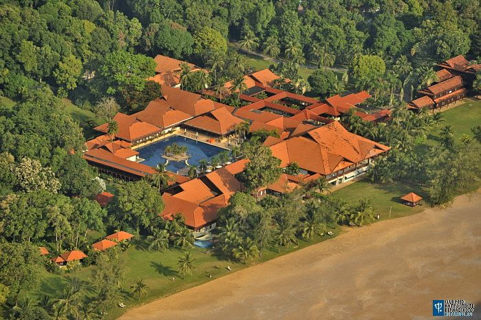 club_med_cherating_beach_hotel