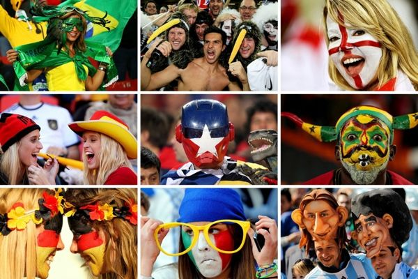 world_cup_2010_fans_part2